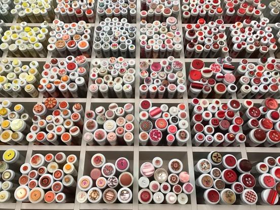 buttons-buttons-27